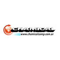 chamical