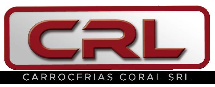 Carrocerias Coral