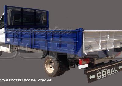 CARROCERIA-METALICA-BARANDA-VOLCABLE-MB515