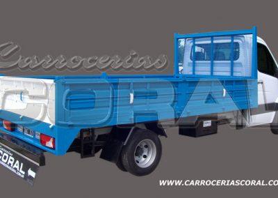 CARROCERIA-METALICA-PUERTAS-VOLCABLES-513