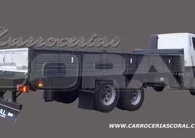 CARROCERIA-METALICA-PUERTAS-VOLCABLES-TECTOR1