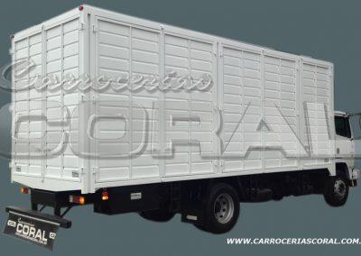 CARROCERIA-METALICA-TODO-PUERTAS-MB-1720